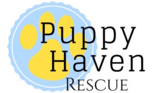 cropped-Puppy-Haven-Logo.jpg
