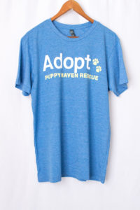 Adopt -front